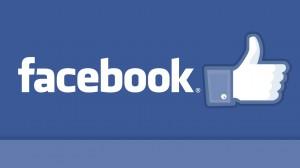 Facebook aen