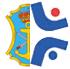 Desde la Asociación de Empresario de Nerja. Agradecimiento al Excmo. Ayuntamiento de Nerja por darnos traslado y solicitarnos el apoyo a la moción del puerto deportivo presentada al Pleno del...
