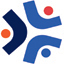 El Ayuntamiento de Nerja ha firmado un Convenio de Colaboración con la Fundación Escuela de Organización Industrial (EOI) y otros ayuntamientos de la Axarquía, para la realización de un Programa...