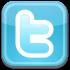 """Información sobre un curso de Formación Personalizada, denominado """"Facebook y Twitter. Aplicación en la empresa"""", que va a ser impartido, el próximo 8 de marzo, en el Centro Guadalinfo de..."""