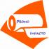 Adjuntamos información sobre las campañas que se van a desarrollar en Nerja en las gasolineras de la avenida Ciudad de Pescia y en la Bp. El precio total de lanzamiento...