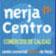 Hoy, día 31-01-13 se ha efectuado el Sorteo de los 6 premios de 100,00 € de la campaña de Navidad – Compre en Nerja. Organizado por Asociacion Centro COmercial Abierto...