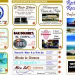 folletos restaurantes web 2014 2 nerja