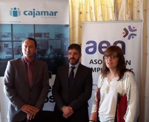 convenio cajamar 27-05-16 (6)