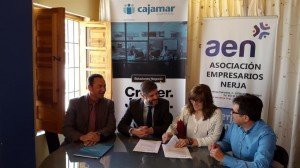 convenio cajamar 27-05-16 (9)