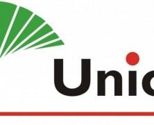 ADJUNTO REMITIMOS INFORMACION DE UNICAJA DE OFERTAS MES DE JUNIO 2016 http://lineasico2016.es/folletos/ico-folleto-unicaja-castellano/