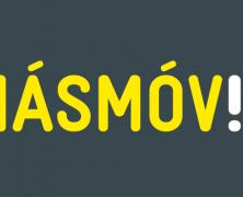 Descuentos MASMOVIL para nuestros asociados: - Descuento del 5% en las cuotas de los servicios de telefonía móvil y Xtrapack - Descuento del 10% en el resto de los servicios...