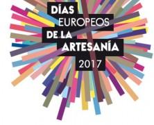 Adjunto remitimos información de la Jornada de Artesania en Málaga.  Programa: PROGRAMA artesania en malaga