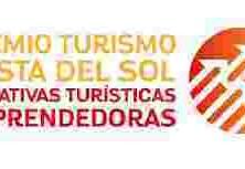 Por parte de la Diputación Provincial de Málaga se han convocado los PREMIOS TURISMO COSTA DEL SOL INICIATIVAS TURISTICAS EMPRENDEDORAS 2017. Existen 3 Premios: 5.000 – 3.000...