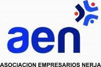Asociación de Empresarios de Nerja