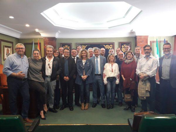 reunion alcaldesa y junta directiva aen 23-04-18 (3)